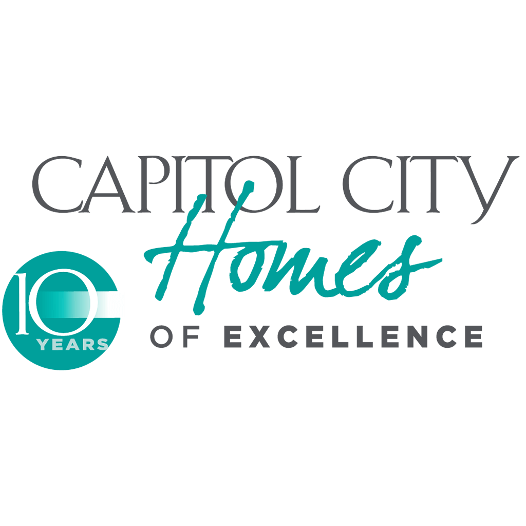 Capitol City Homes
