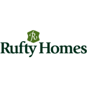 Rufty Homes