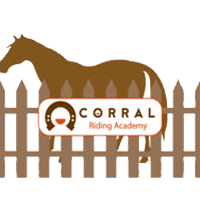 Corral Riding Academy