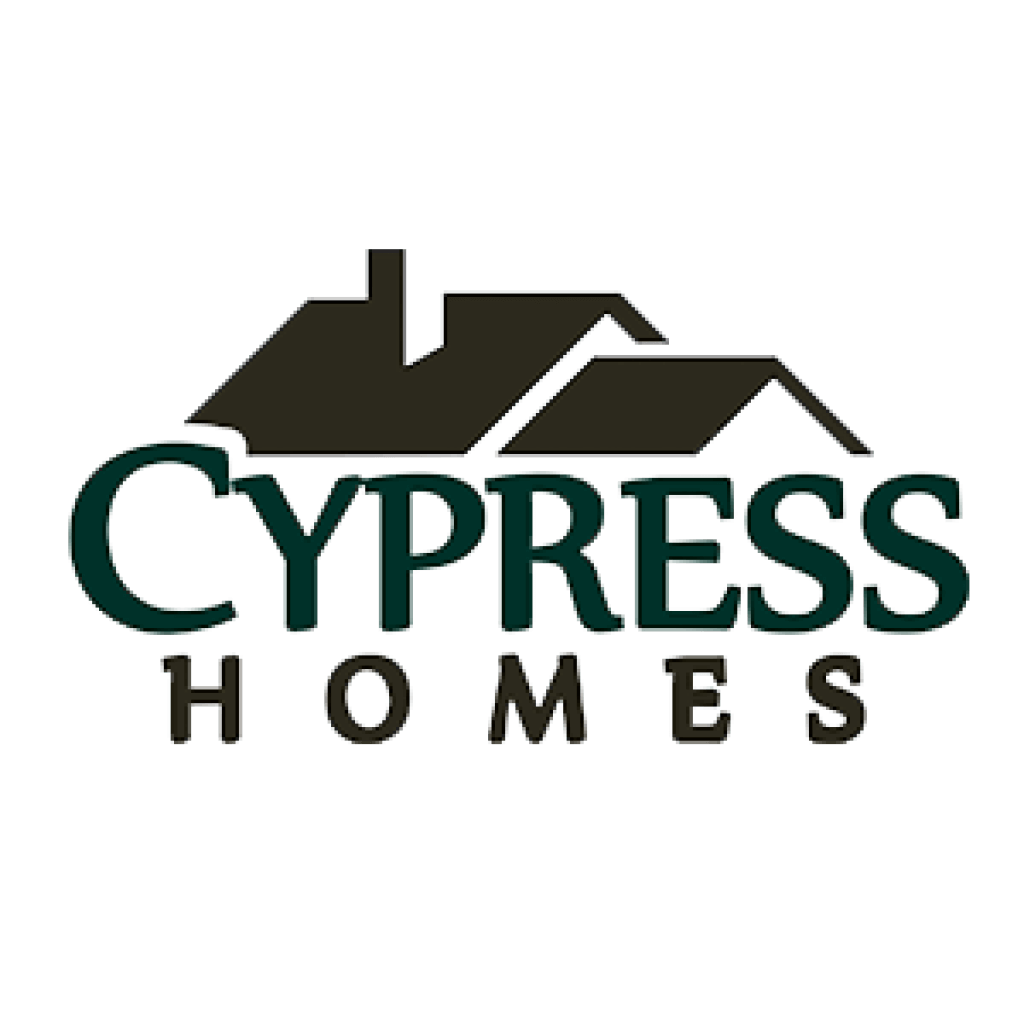 Cypress Homes