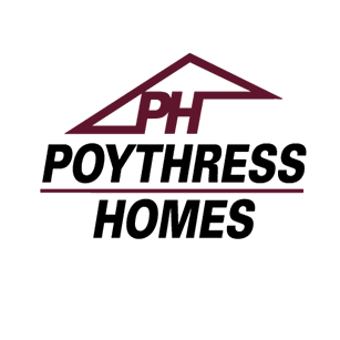 Poythress Homes